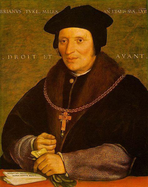 473px-Holbein,_Hans_-_Sir_Brian_Tuke