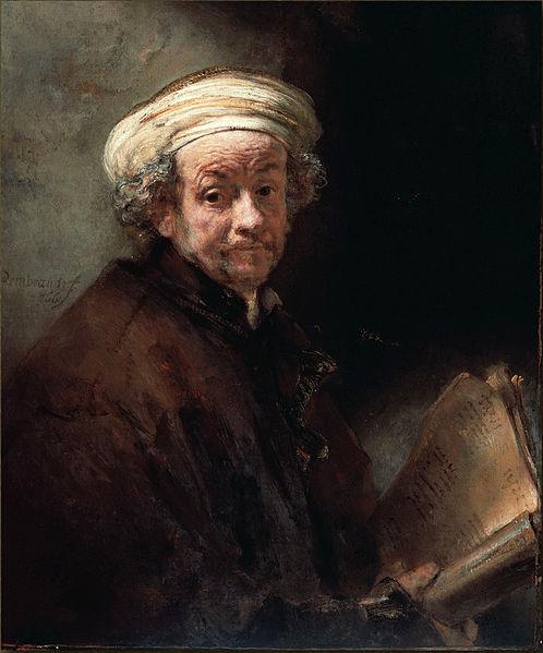 498px-Rembrandt_Harmensz._van_Rijn_137