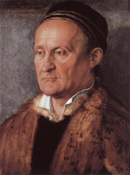 Albrecht_Dürer_-_Portrait_of_Jakob_Muffel_-_WGA07021