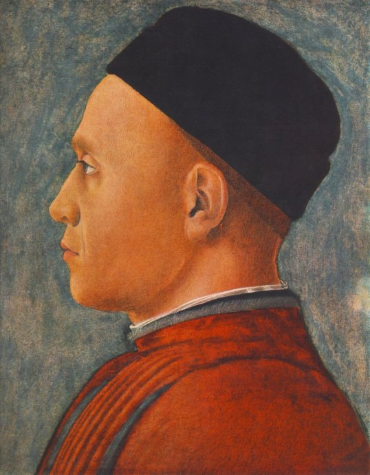 Andrea_Mantegna_Portrait_of_a_Man