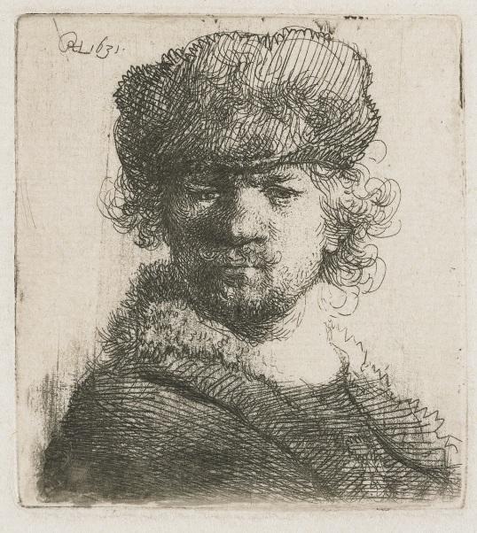 B016_Rembrandt