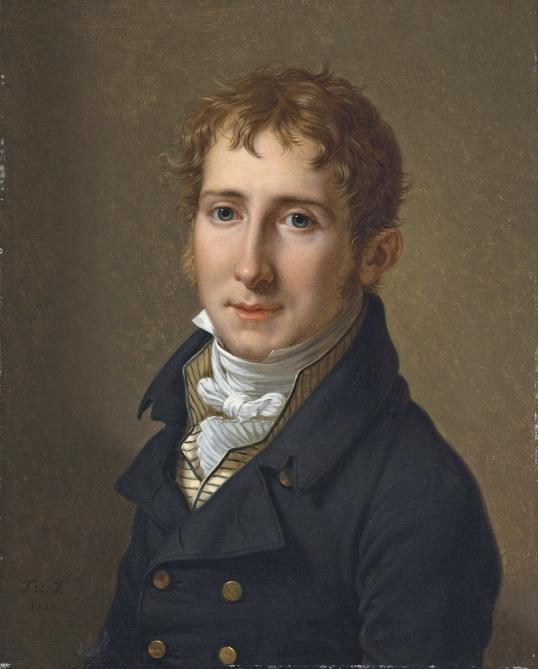 François-Xavier_Fabre_-_Portrait_de_Edward_Fox_Fitzgerald