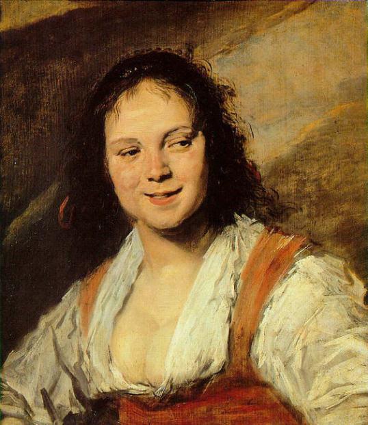 Frans Hals (6)