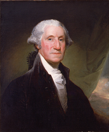 George_Washington,_1795_by_Gilbert_Stuart