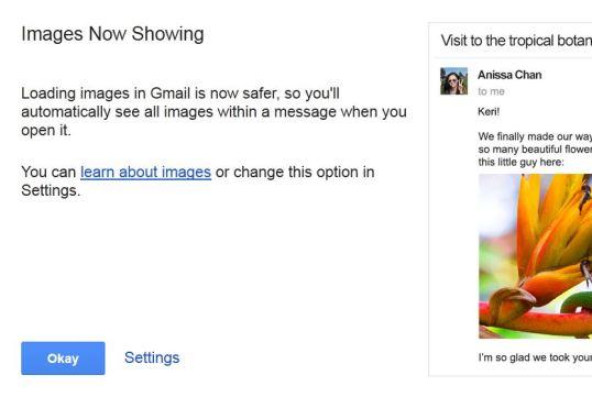 gmail-imageproxy-notice