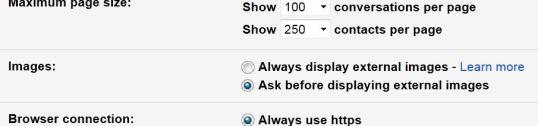 gmail-imageproxy-setting