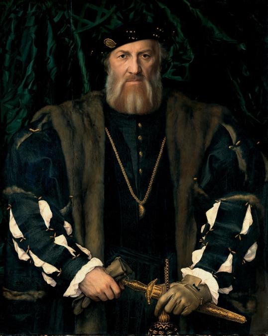 Hans_Holbein_the_Younger_-_Charles_de_Solier,_Sieur_de_Morette_(1534-1535)_-_Google_Art_Project