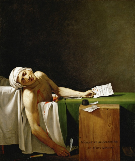 Jacques-Louis_David_-_La_Mort_de_Marat