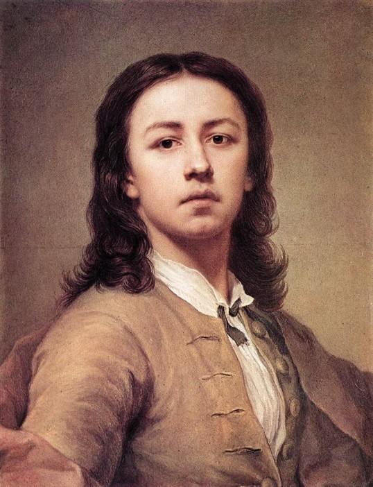 siftingthepast_self-portrait_anton-raphael-mengs_1744