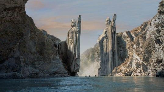 statue_ring_the_lord_of_rings_tolkien_argonath_lotr_isildur_anarion_fellowship_desktop_2011x1135_hd-wallpaper-25254