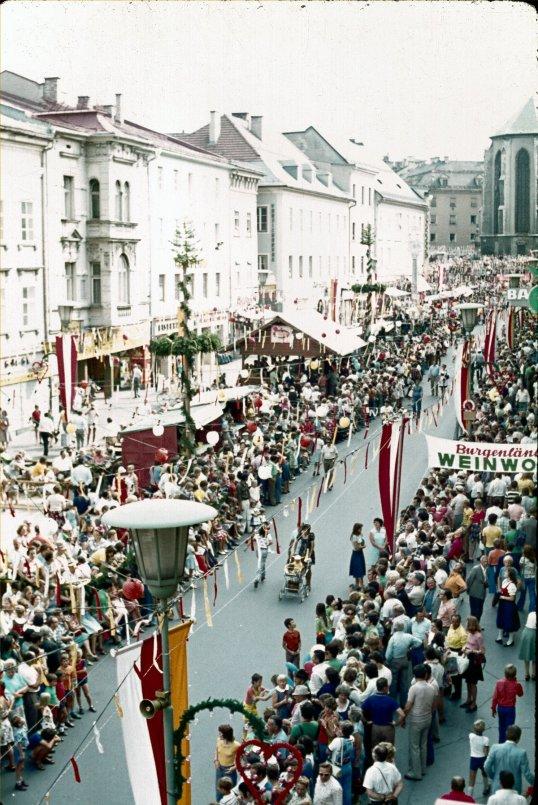 Villacher Kirchtag 14