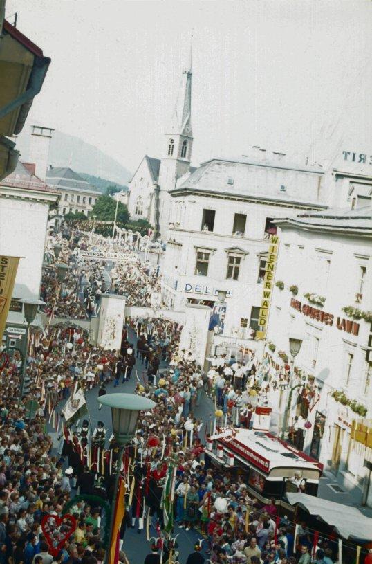 Villacher Kirchtag 29