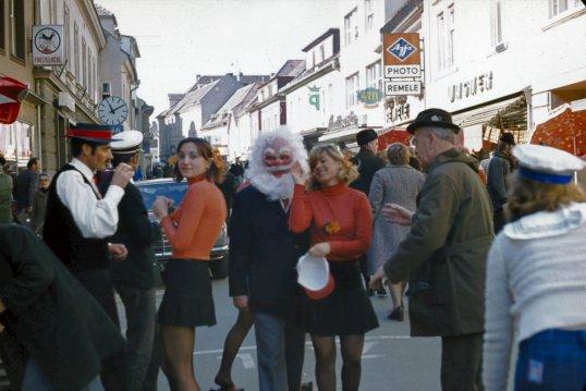 Villacher Kirchtag 30