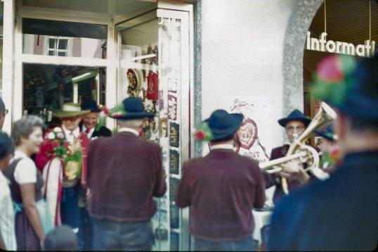 Villacher Kirchtag 31