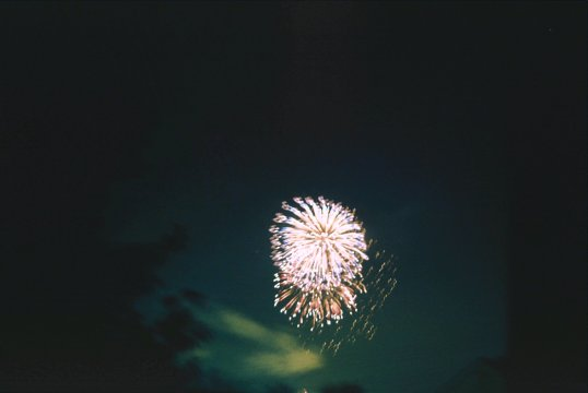Villacher Kirchtag - Fireworks.jpg