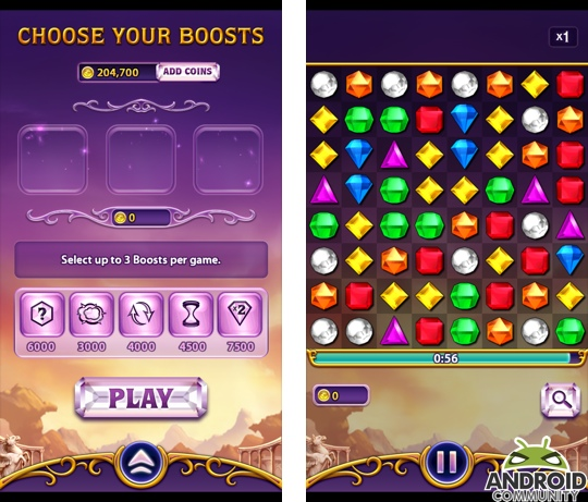 bejeweled-blitz-android