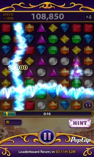 bejeweled-blitz-free-248798-1-s-307x512