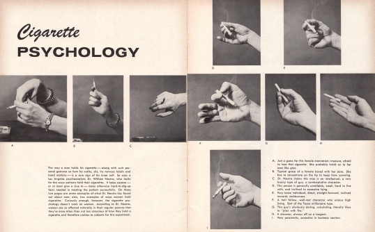 cigarette-psychology