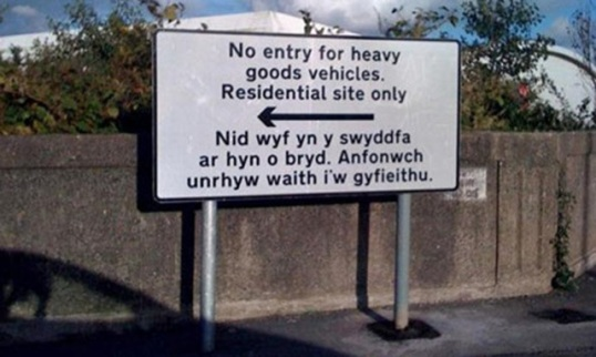 welsh-sign
