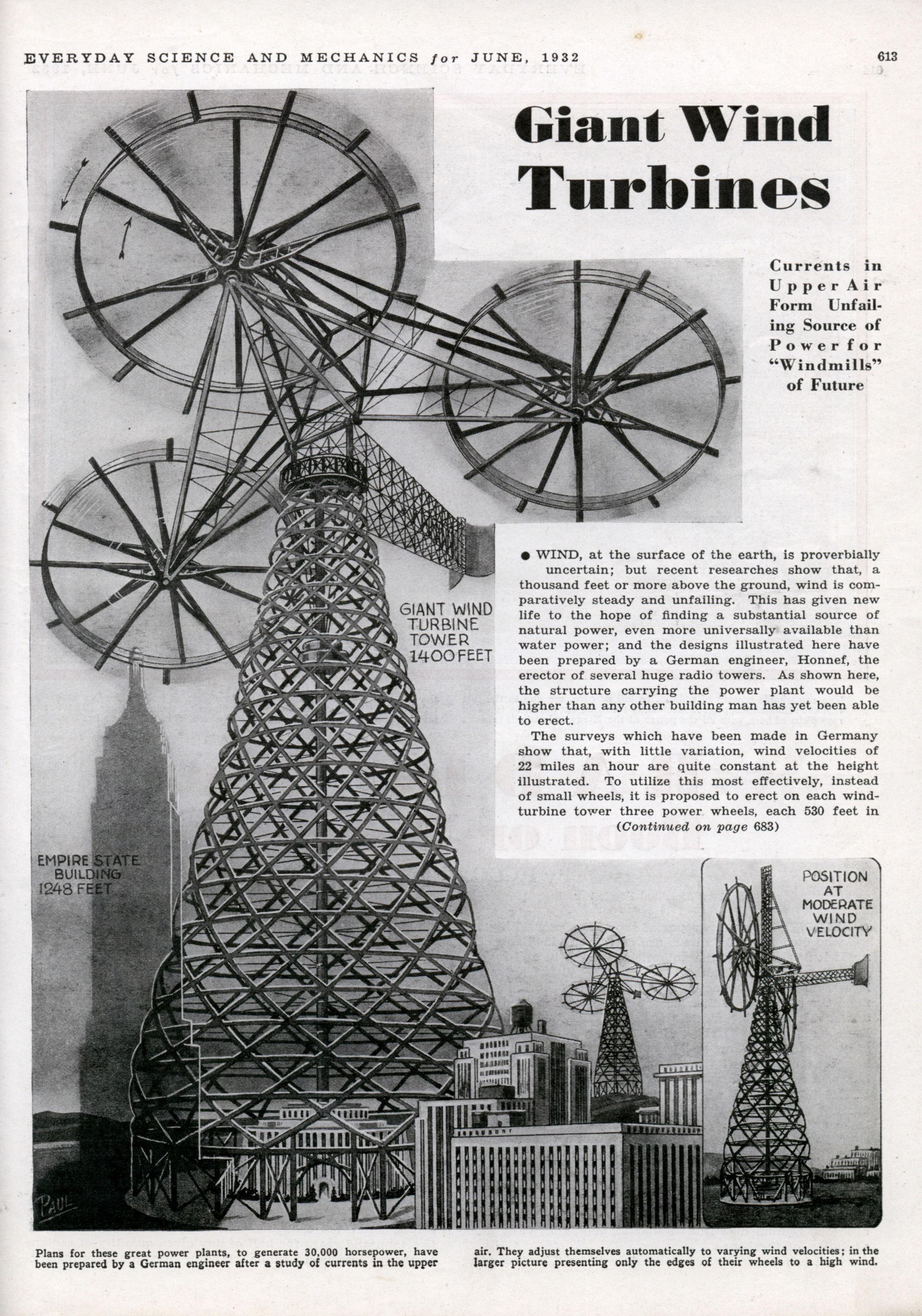 wind_turbine_0