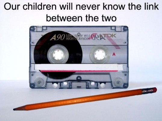 cassette-tape-and-pencil-li