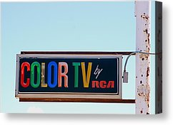 color-tv-louise-morgan