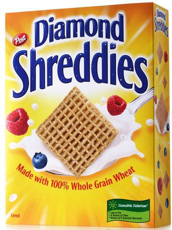 diamond-shreddies-pack