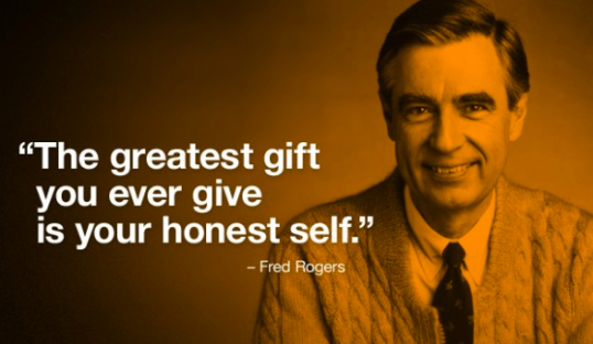 fred_rogers_quote
