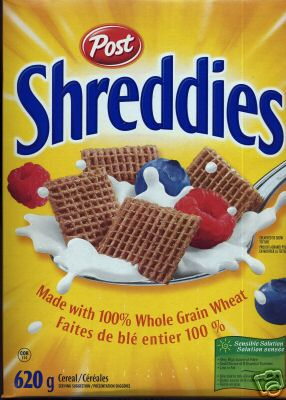 post_shreddies
