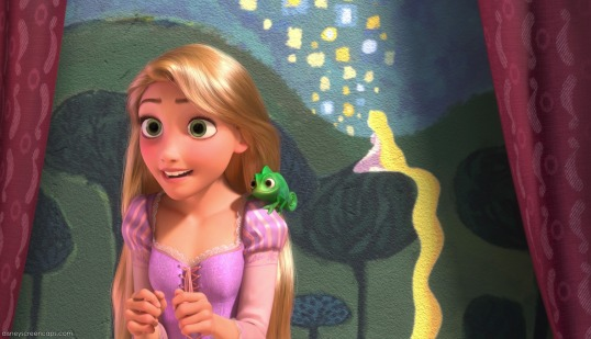 Rapunzel-rapunzel-and-flynn-25319317-1876-1080