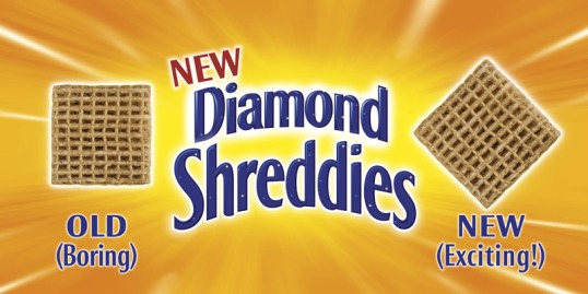shreddies-ooh-02