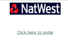 NatWest1