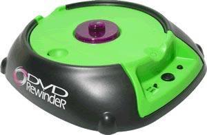 dvdrewinder (1)