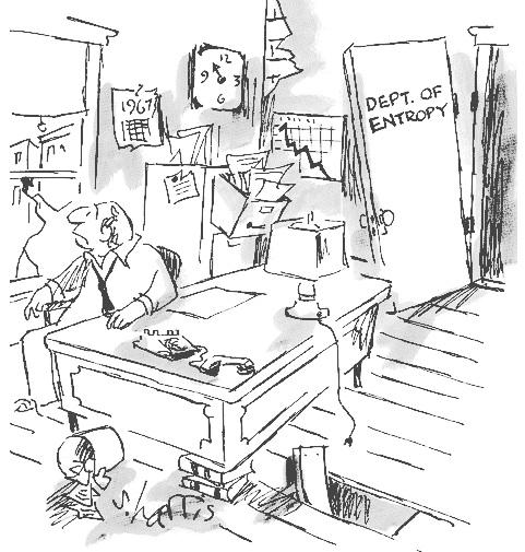 Entropy cartoon lg