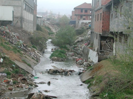 lana-river-before-restoration-12-04