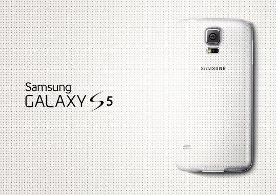 Glam_Galaxy-S5_White_01