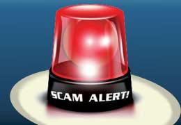 scam-alerts2