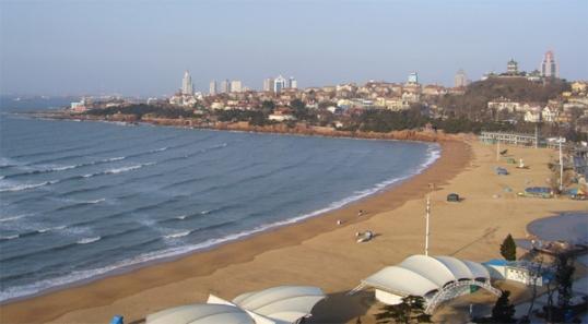 crowded-beach-2
