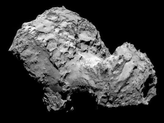 comet_on_3_august_2014