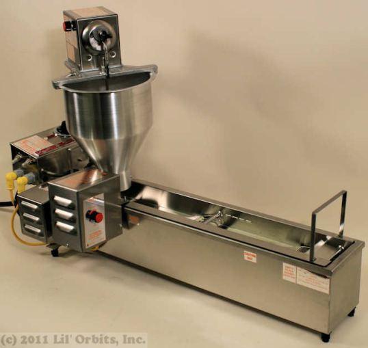 lil-orbits-ss1200-automatic-mini-donut-machine