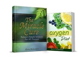 Oxygen Diet Scam