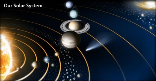 splash-planets-600x312