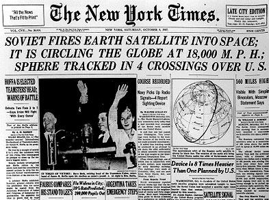 sputnik-ny-times