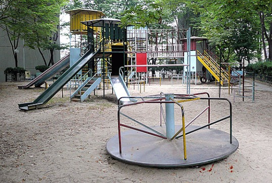 a-very-awesome-playground