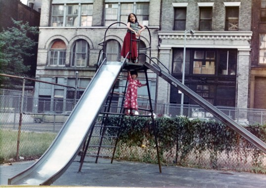 nyu-playground-4