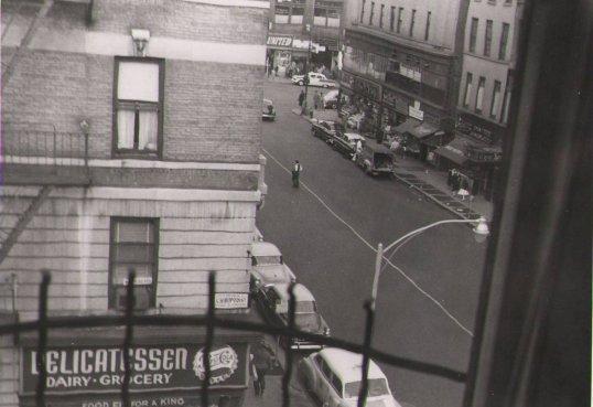 85th Street 3
