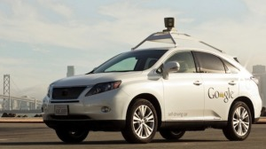 google-s-driverless-car-is-now-safer-than-the-average-driver-a52115750a