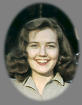 Margaret Ruth Draper 150