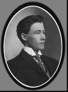 Delbert Morley Draper(2)