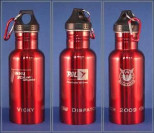 pal_water_bottle_th